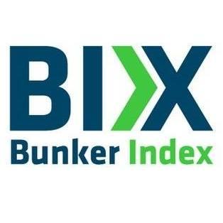 bunker-index